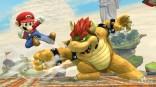 WiiU_SmashBros_scrnC01_01_E3