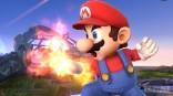 WiiU_SmashBros_scrnC01_04_E3