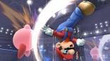 WiiU_SmashBros_scrnC01_05_E3