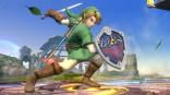 WiiU_SmashBros_scrnC02_01_E3