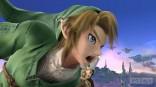WiiU_SmashBros_scrnC02_03_E3
