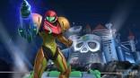 WiiU_SmashBros_scrnC03_02_E3