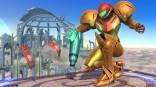 WiiU_SmashBros_scrnC03_04_E3