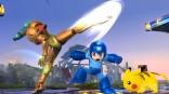 WiiU_SmashBros_scrnC03_05_E3