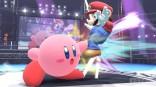 WiiU_SmashBros_scrnC04_01_E3