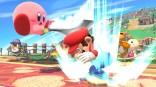 WiiU_SmashBros_scrnC04_03_E3