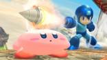 WiiU_SmashBros_scrnC04_04_E3