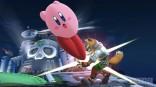 WiiU_SmashBros_scrnC04_05_E3