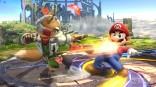 WiiU_SmashBros_scrnC05_01_E3