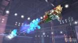 WiiU_SmashBros_scrnC05_02_E3