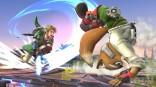 WiiU_SmashBros_scrnC05_03_E3