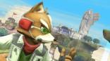 WiiU_SmashBros_scrnC05_04_E3