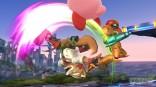 WiiU_SmashBros_scrnC05_05_E3