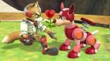 WiiU_SmashBros_scrnC05_06_E3