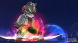 WiiU_SmashBros_scrnC05_07_E3