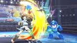 WiiU_SmashBros_scrnC06_01_E3
