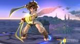 WiiU_SmashBros_scrnC06_02_E3