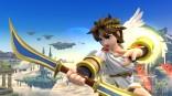WiiU_SmashBros_scrnC06_04_E3