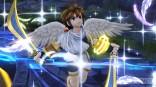 WiiU_SmashBros_scrnC06_05_E3