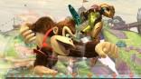 WiiU_SmashBros_scrnC07_01_E3