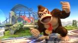 WiiU_SmashBros_scrnC07_02_E3
