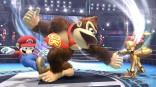 WiiU_SmashBros_scrnC07_03_E3