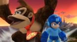 WiiU_SmashBros_scrnC07_04_E3