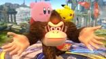 WiiU_SmashBros_scrnC07_05_E3