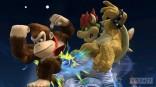 WiiU_SmashBros_scrnC07_06_E3