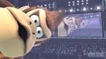 WiiU_SmashBros_scrnC07_07_E3