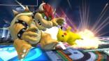 WiiU_SmashBros_scrnC08_01_E3