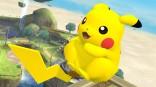 WiiU_SmashBros_scrnC08_02_E3