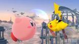 WiiU_SmashBros_scrnC08_03_E3