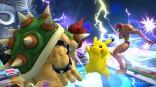 WiiU_SmashBros_scrnC08_04_E3