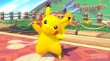 WiiU_SmashBros_scrnC08_05_E3