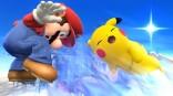 WiiU_SmashBros_scrnC08_06_E3