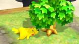 WiiU_SmashBros_scrnC08_07_E3