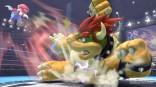WiiU_SmashBros_scrnC09_01_E3
