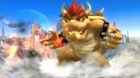 WiiU_SmashBros_scrnC09_02_E3