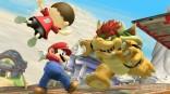 WiiU_SmashBros_scrnC09_03_E3