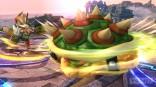 WiiU_SmashBros_scrnC09_04_E3