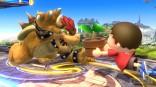 WiiU_SmashBros_scrnC09_05_E3