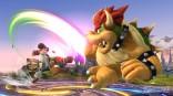 WiiU_SmashBros_scrnC09_06_E3