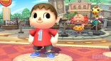 WiiU_SmashBros_scrnNew01_02_E3
