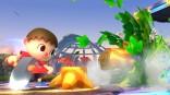 WiiU_SmashBros_scrnNew01_03_E3
