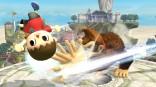 WiiU_SmashBros_scrnNew01_04_E3