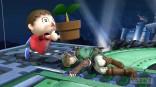 WiiU_SmashBros_scrnNew01_05_E3