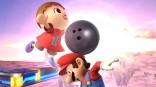 WiiU_SmashBros_scrnNew01_06_E3