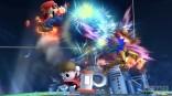 WiiU_SmashBros_scrnNew01_07_E3