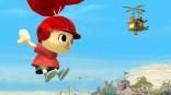 WiiU_SmashBros_scrnNew01_08_E3